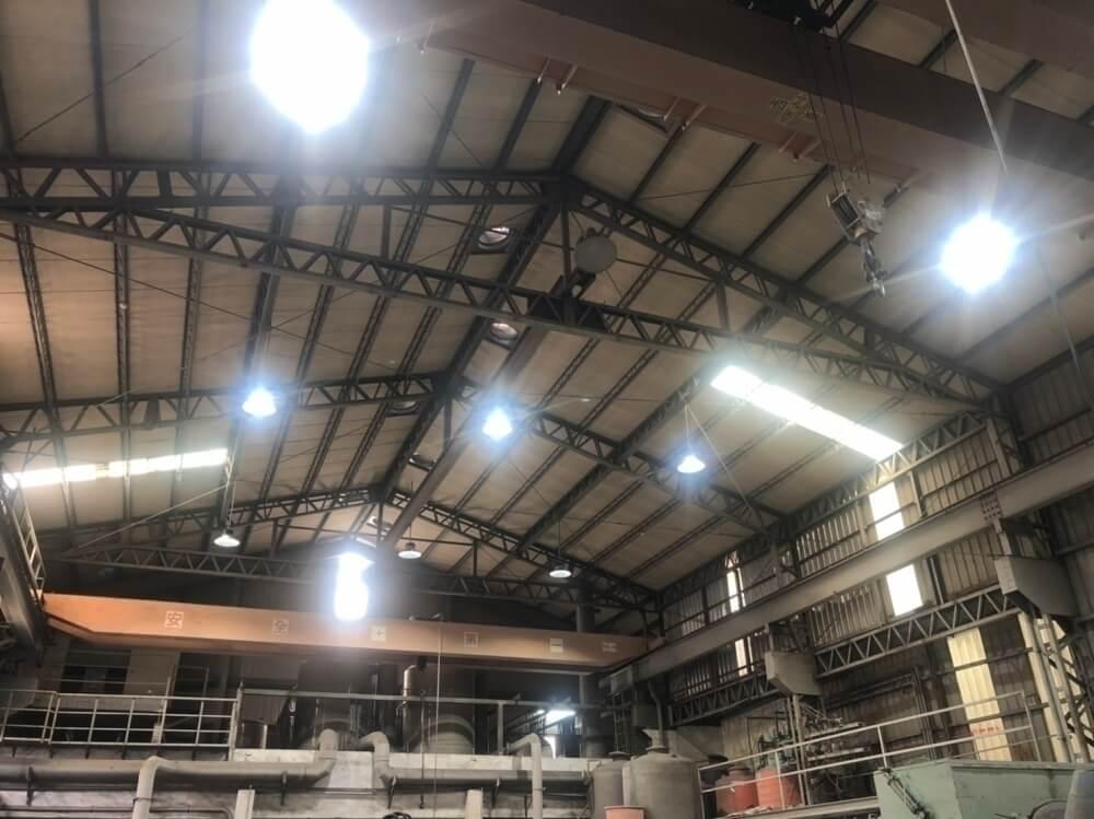 LED 150W天井燈