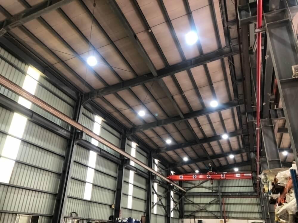 LED 150W球泡燈